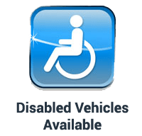disablebadge1