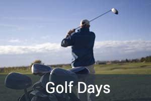 golf-trips